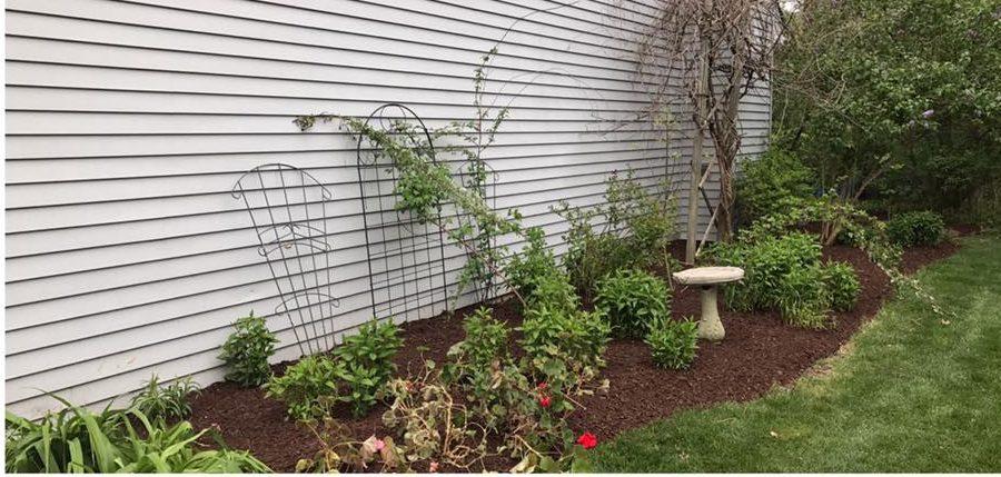 Local Landscape Maintenance Best Professional personal landscape maintenance company in your hometown of Elburn IL